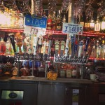 Trepanier's Backyard Grill & Bar in Fond Du Lac, WI