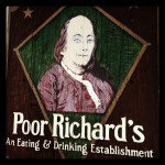Poor Richard's in Cheyenne, WY