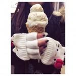 Handel's Homemade Ice Cream & Yogurt in Akron