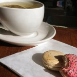 Brioche Bakery & Cafe in San Francisco, CA