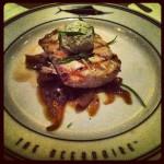 Ocean Aire Seafood Room in Orlando, FL