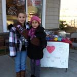 Shri Ram Donuts Inc in Ellicott City