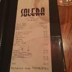 Solera in Denver, CO