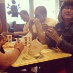 McDonald's in Fond Du Lac