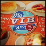 Village Inn Restaurant and Bakery in Omaha, NE
