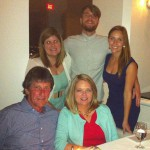 Armani's in Tampa, FL