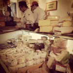 Cowgirl Creamery East Inc in Washington