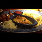 Red Lobster in Wayne