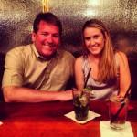 Jimmy V's Steak House & Tavern in Morrisville