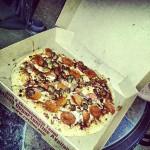 Rotollo's Pizza in Belle Chasse