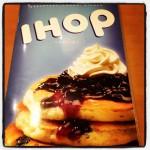 International House Of Pancakes in Falls Church, VA