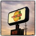 La Mexicana Cantina & Grill in Tallmadge