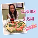 Sushi Miyagi Restaurant in Houston
