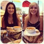 Sup Restaurant in Reno