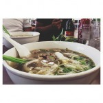 Pho Thanh Reasturant in Phoenix