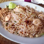 Thai House Of Bloomington in Bloomington