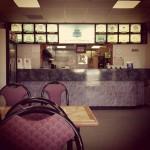 Yummy Yummy Chinese Restaurants in Columbia
