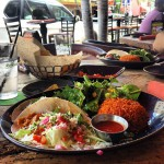Rocco's Tacos and Tequila Bar in West Palm Beach