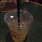 Smokey Bones Barbeque & Grill in Charlotte