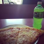 Marcello's Pizzeria & Restaurant in Paterson