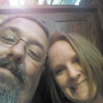 Phoenix Bar and Grill in Baldwin