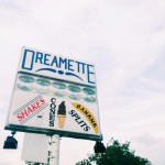 Dreamette in Jacksonville