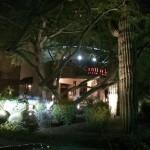 Cantina Laredo in Scottsdale, AZ