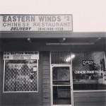 Eastern Winds No 2 in Hayward