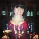 Grand Cru Wine Bar | Bistro in Englewood