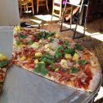 Proto's Pizzeria Napoletana in Denver, CO