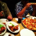 Sal's Pizza & Italian Restaurant in Exton