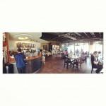 Starbucks Coffee in Stanton