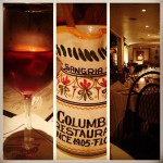 Columbia Restaurant - Ybor City, Sand Key in Tampa, FL