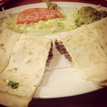 Don Pedro Mexican Food Inc in
