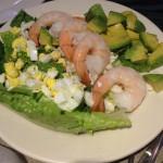 Ken & Dales's Restaurant in Alliance