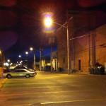 Albany Liquormart in Cheyenne, WY
