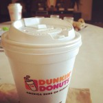 Dunkin Donuts in Hyattsville
