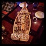 Katana Sushi in Elkridge