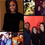 Tila's Restaurante & Bar in Houston