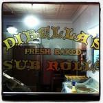 Dibella's in Strongsville