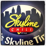 Skyline Chilli in Stow, OH