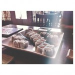 Sumo Sushi in Jacksonville