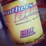 Brothers BBQ 6th & Washington in Denver, CO