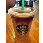 Starbucks Coffee in Lake Elsinore