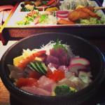 Koharu Japanese Restaurant in Federal Way