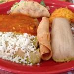 Taqueria La Michoacana in Norristown, PA
