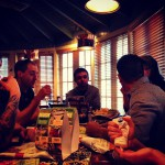 Chili's Bar and Grill in Cheyenne, WY