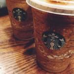 Starbucks Coffee in Arlington