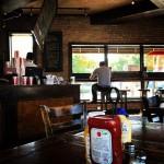 Etno Village Grill in Chicago, IL