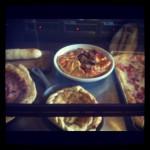 Pizzeria Venti in Cheyenne